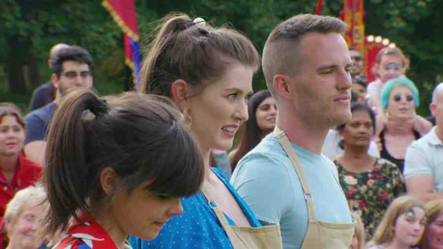 great british bake off 2019 results final 2