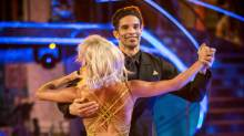 Strictly Come Dancing 2019 - TX4 LIVE SHOW