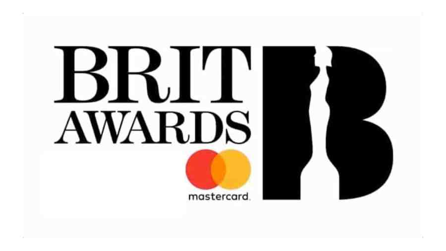 brits logo generic