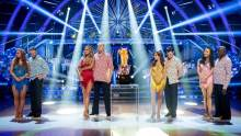 strictly come dancing children in need - 3 (1)
