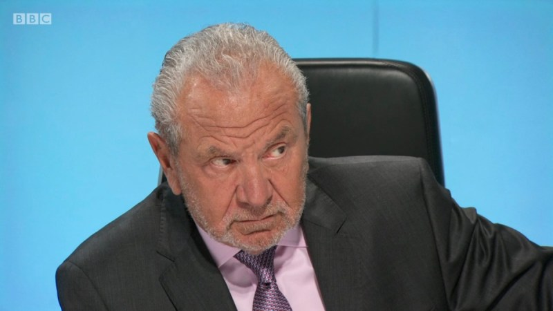 the apprentice 2019 results - 4