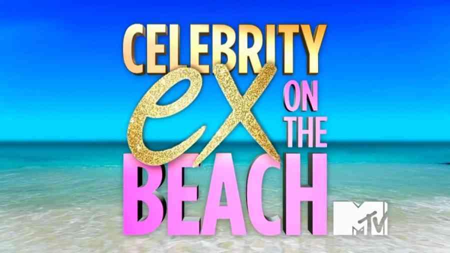 celebrity ex on the beach