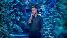 Strictly Come Dancing - Christmas Special 2019