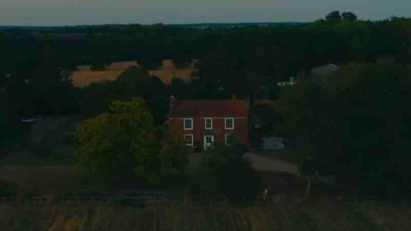 white house farm itv