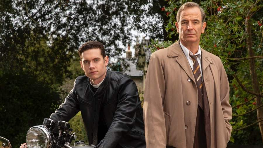 granchester series 5 cast spoilers