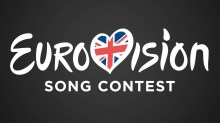 eurovision song contest uk 2