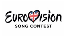 eurovision song contest uk