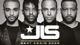 jls beat again tour dates