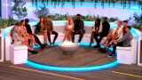 love island 2020 results feb 18