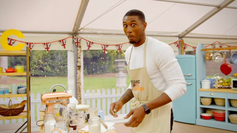 the great british bake off 2020 cast air date trailer