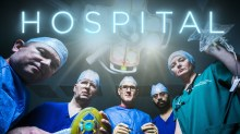 hospital bbc