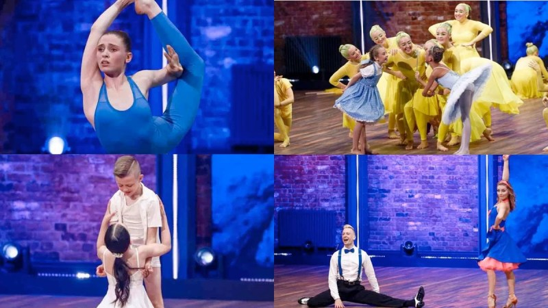 the greatest dancer 2020 final four