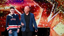 Britain S Got Talent 2020 Bgt News Results Contestants Spoilers Page 5 Of 90 Tellymix