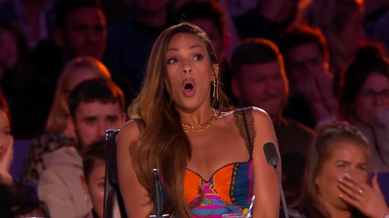 britains got talent 2020 spoilers judges - 8