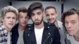 one direction b