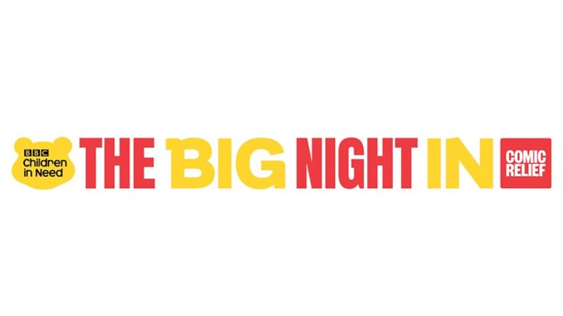 the big night in bbc one