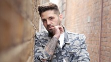 Ben Haenow new song