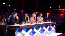 Britain's Got Talent: SR14: Ep6 on ITV