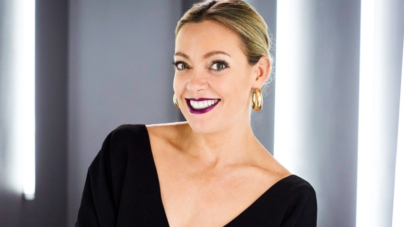 10 Years Younger in 10 Days Cherry Healey