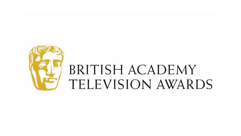 BAFTA Television Awards nominations