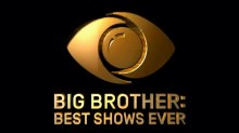 big brother best ever shows