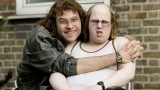 little britain matt lucas david walliams