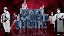 britains favourite detective itv