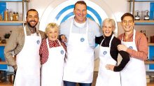 celebrity masterchef line up heat 4