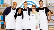celebrity masterchef week 3