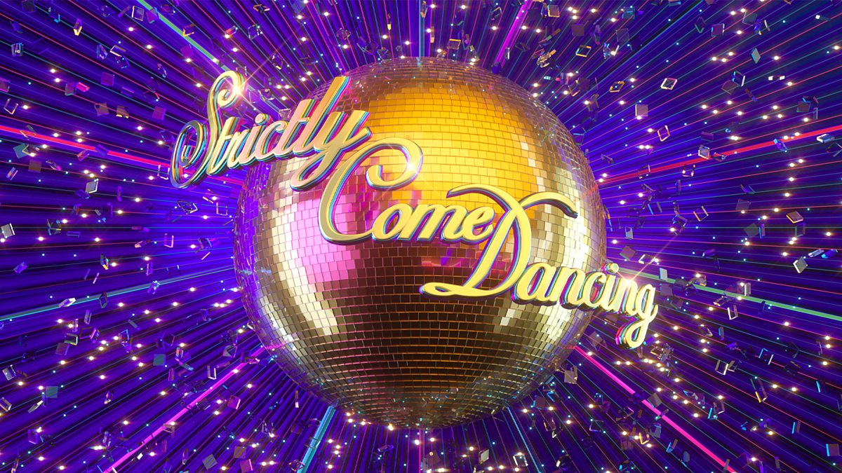 Strictly Come Dancing 2020 start date 'revealed' with a shorter series