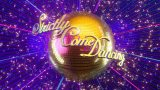 strictly come dancing logo generic b