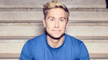 The Russell Howard Hour season 4