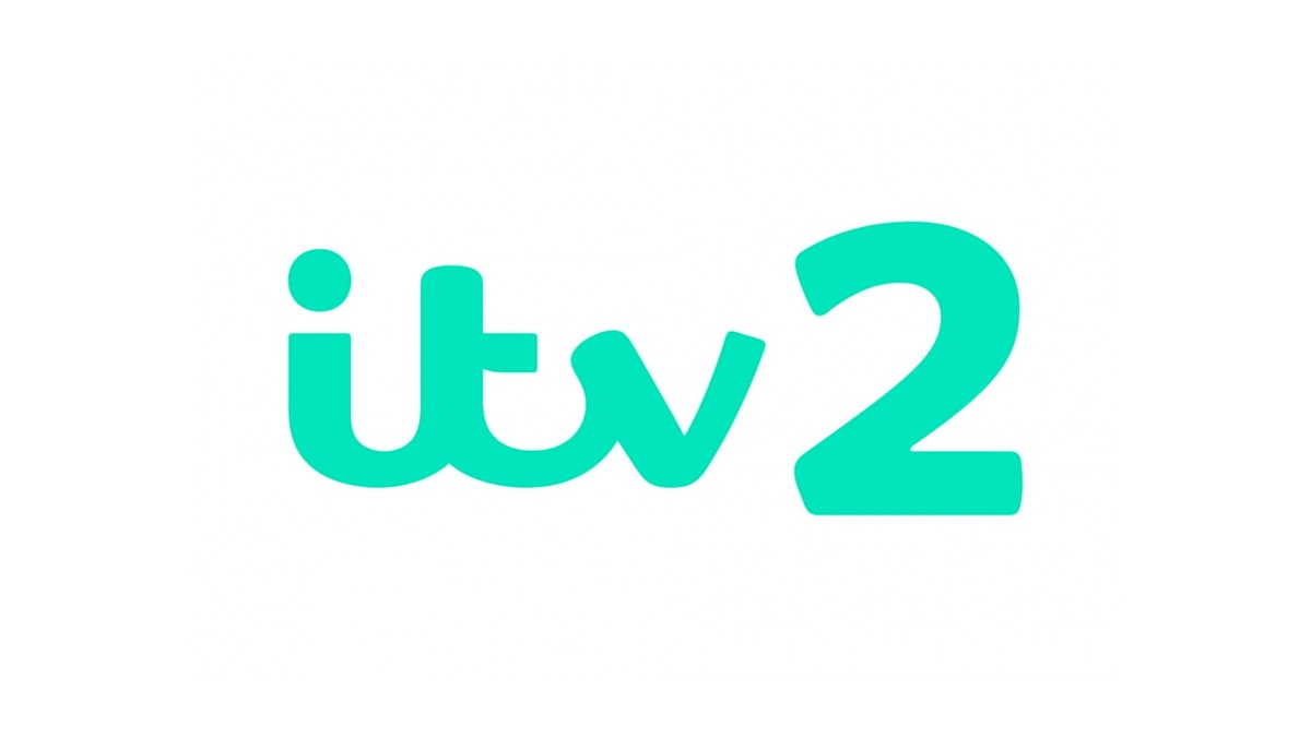 ITV2 casting for new cooking based dating show - apply now | Be on telly,  Reality TV | TellyMix