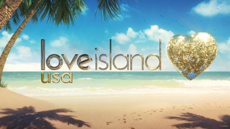 love island usa 2