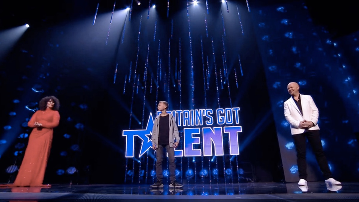 Britain's Got Talent 2020 results: Fourth act confirmed for the final
