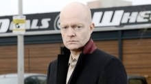 jake wood bbc eastenders