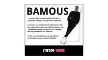 BAMOUS