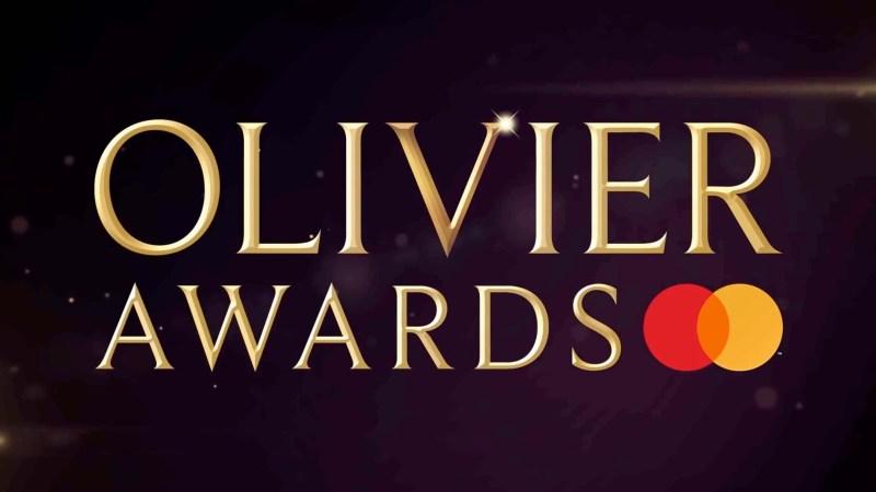 Olivier-Awards-logo