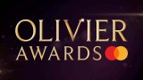 Olivier-Awards-logo