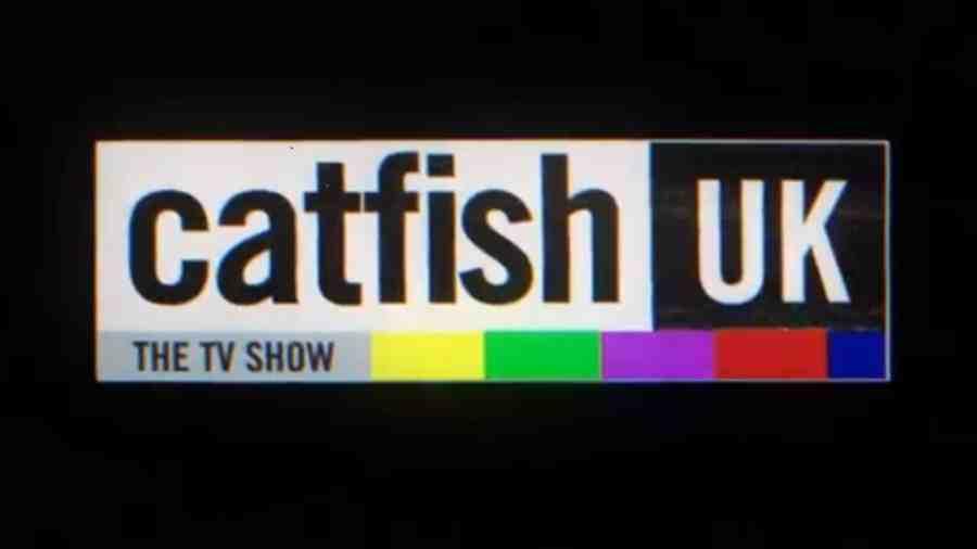 catfish uk