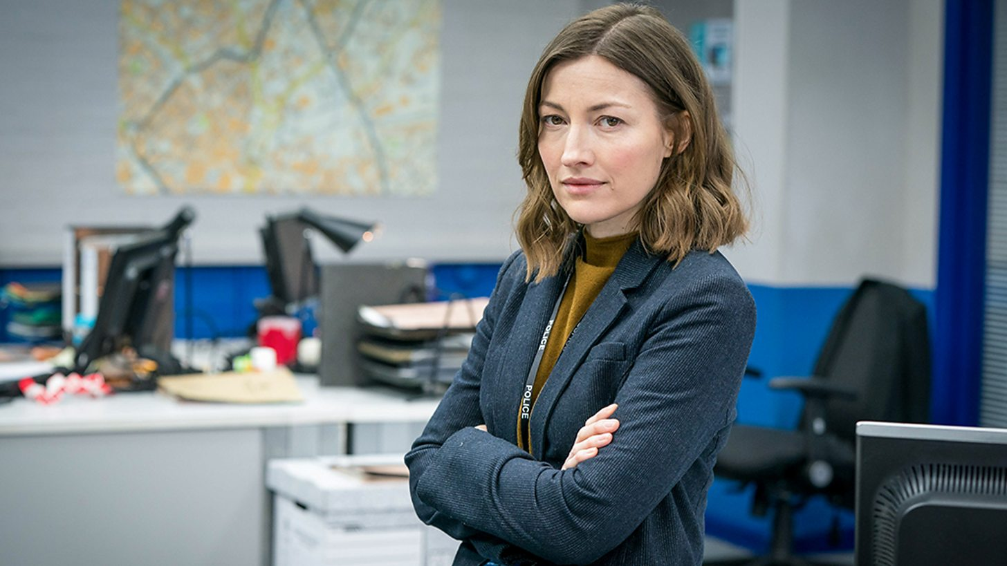Line Of Duty season 6 release date, cast and first look pictures | TV | TellyMix