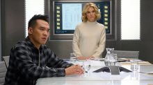 silent witness series 24 cast start date