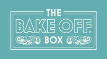 the bake off box