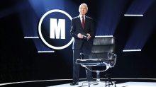 celebrity mastermind contestants