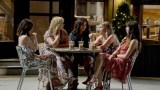 pretty little liars bbc iplayer