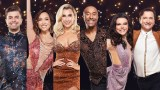 dancing on ice 2021 week 2 line up songs