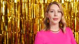 All That Glitters - Katherine Ryan