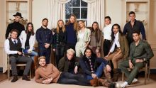 Made In Chelsea S21 cast