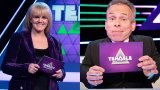 Sally Lindsay tenable