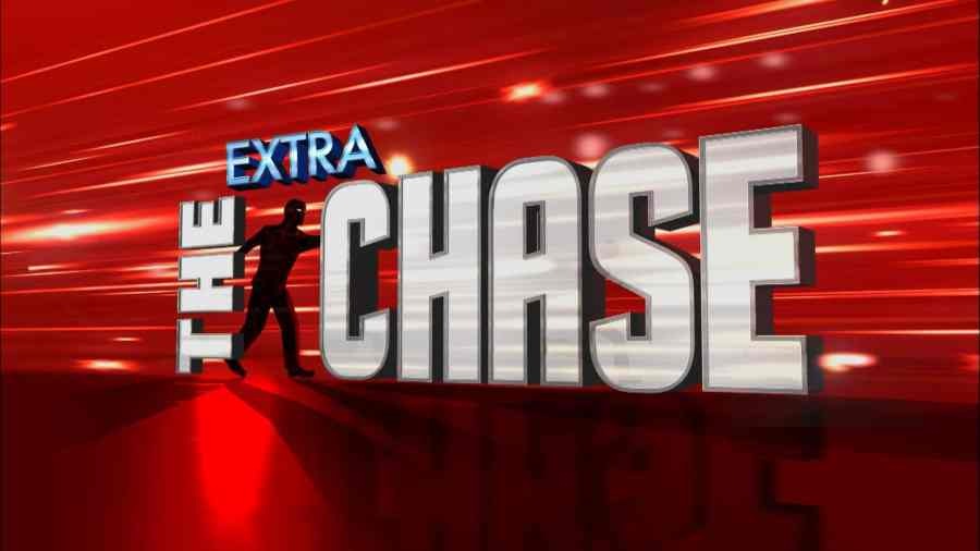 The Chase EXTRA logo (1)